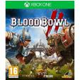 Blood Bowl 2 sur Xbox One à 9.01€ @ Cdiscount