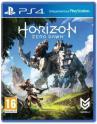 Bon plan Fnac : Horizon Zero Dawn sur PS4 à 49.99€ + Steelbook offert + 2 DLC + 5€ offerts aux Adhérents