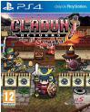 Cladun Returns sur Ps4 à 10.89€ @ Amazon