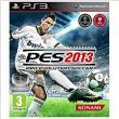 Pro Evolution Soccer 2013 (Ps3, Xbox 360) à 22€ FDP Compris après Reduc !