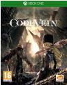 Bon plan Amazon : Code Vein - Xbox One à 9.98€ et 14.39€ sur PS4