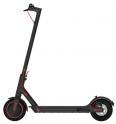 Trottinette électrique XIAOMI M365 PRO à 394.68€ @ Acheter Sur Google