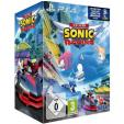 Bon plan Cdiscount : Team Sonic Racing - Special Edition PS4 à 19.99€