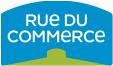10€ offerts à partir de 100€ d'achat @Rueducommerce