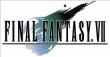 -50% sur les jeux Square Enix en téléchargements (FF VII à 6.5€)