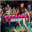 Bon plan  : Hotline Miami et autres jeux indé [PS4, PS3 et VITA] en promotion