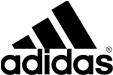 Bon plan Adidas : 25% de remise sur une sélection