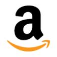 Bon plan Amazon : 10% à 15% sur les offres reconditionnés pour les membres premium