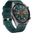 Montre Connectée Huawei Watch GT Active - GPS - Cardiofréquencemètre , autonomie 2 semaines à 79.99€ au lieu de 99.99€ @ Rueducommerce