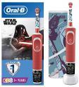 Brosse à Dents Électrique Oral-B Kids Star Wars à 12.99€ au lieu de 25€ @ Amazon