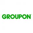 Bon plan Groupon : 1€ le bon UberEats de 10€ valable dès 20€