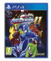 Megaman 11 sur Ps4 à 24.99€ au lieu de 29.99€ @ Amazon