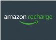 5€ de remise en rechargeant votre compte de 60€ (si éligible) @ Amazon