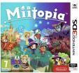 Miitopia sur 3DS à 4.99€ @ Cdiscount