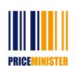 Bon plan _sans affiliation : 15€ de réduction dès 100€ d'achats