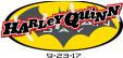 [23/09] Batman Day deux comics gratuit à recuperer @ Librairies participantes