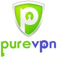 PureVPN (Abonnement de 2 ans) 75% de réduction