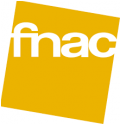 10€ en chèques cadeaux par tranches de 60€ (fonctionne aussi sur les consoles) @ Fnac