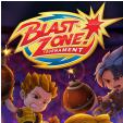 Bon plan Steam : [PC/Steam] Blast Zone! Tournament offert au lieu de 15€
