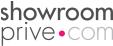Livraison gratuite dès 40€ sur tout le site @ Showroomprive