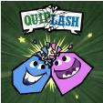 Bon plan Steam : [PC/Steam] Quiplash offert