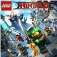 Bon plan Steam : The LEGO NINJAGO Movie Video Game offert sur PC, Xbox One et PS4