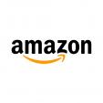 5€ sur votre prochain achat pour une 1ère identification sur l'appli @ Amazon