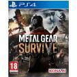Metal Gear Survive Ps4 / Xbox One à 29.99€ au lieu de 39.99€ @ Auchan