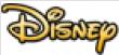 Calendrier de l'avent Disney : Chaque jour, un nouveau cadeau@ Disney