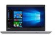 Sélection de PC Lenovo et Dell en promotion @ Microsoft