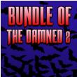 [PC] Groupees Bundle of the Damned 2 pour 1$ avec Survivor Squad + Lucius + Burn Zombie Burn + Undead Legions ...
