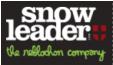 15% supplémentaire sur le matériel d'hiver @Snowleader