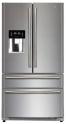 Bon plan Cdiscount : HAIER B22FSAA - Réfrigérateur multi-portes - 522L Froid ventilé à 799.99€ après ODR de 100€