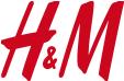 jusqu'à 50% de remise sur une sélection d'articles @ H&M