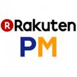 Bon plan Rakuten : Ce soir seulement : 5€ dès 30€/15€ dès 99€