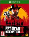Red dead redemption 2 Xbox one / Ps4 à 24.99€ @ Amazon