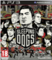 [UK] Sleeping Dogs PS3 / Xbox 360 à 27.93£ port compris (environ 35€)