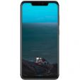 Smartphone Condore Allure M3 - 64 Go à 199€ au lieu de 299€ @ Rueducommerce