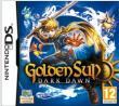 [UK] [NDS] Golden Sun - Obscure Aurore à 10,85 € @ TheHut