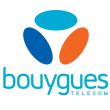 4G en illimité offerte du 11 au 14 juillet @ Bouygues