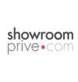 10€ offerts dès 50€ @ Showroomprive