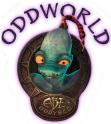 [PC/Steam] Oddworld: Abe's Oddysee offert @ Steam / GOG.com