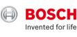 Offre du jour Bosch (Ponceuse, scie, agrafeuse) : jusqu'à -41% @ Amazon