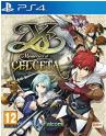 Bon plan Amazon : Ys Memories of Celceta PS4 à 21.1€ au lieu de 29.99€