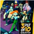 [PC] 3 out of 10: Season Two offert @ Epic Games Store