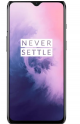 Smartphone OnePlus 7 Dual SIM 256 Go / 8 Go Gris Miroir à 399.99€ + 80€ en superpoints @ Rakuten