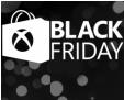 [Gold] Promo Black Friday : Mirror's Edge Catalyst à 5€ / Wolfenstein II à 35€ / NBA Live 18 à 20€... @ Xbox Store