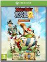 Bon plan Amazon : Astérix & Obélix XXL 2 sur Xbox One avec 3 figurines à 8€ Au lieu de 24.99€