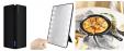 Dès mardi 9h: Routeur Xiaomi AX1800 à 36.99€, Miroir Leds à 2.9€, poêle à crêpes à 9.99€ @ Aliexpress