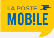Forfait illimité 60go + Universal Music à 9.99€ au lieu de 18.99€ sans limite de durée @ Laposte Mobile